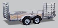 Cargo Pro ULS 6.5x16-A