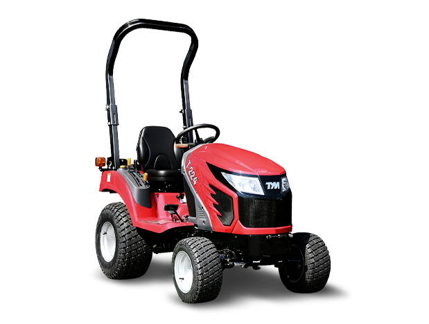 TYM Tractors T224