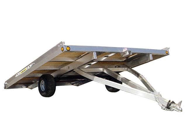 Cargo Pro 10' Xtreme
