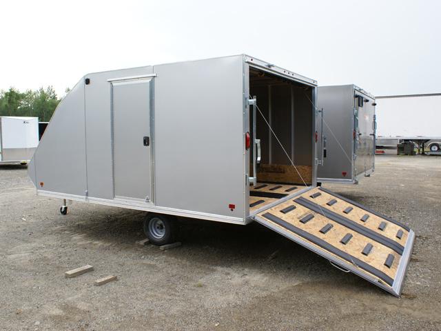 Cargo Pro 101x12 HYBRID