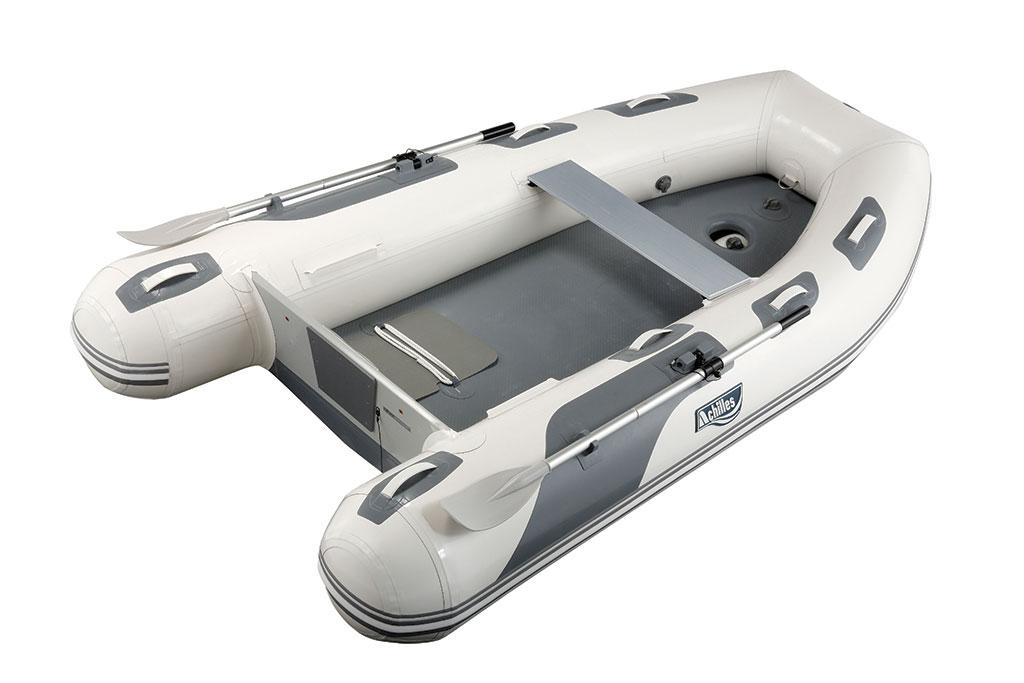 Achilles LSI-290E
