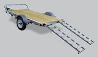 Cargo Pro U4x8E-L