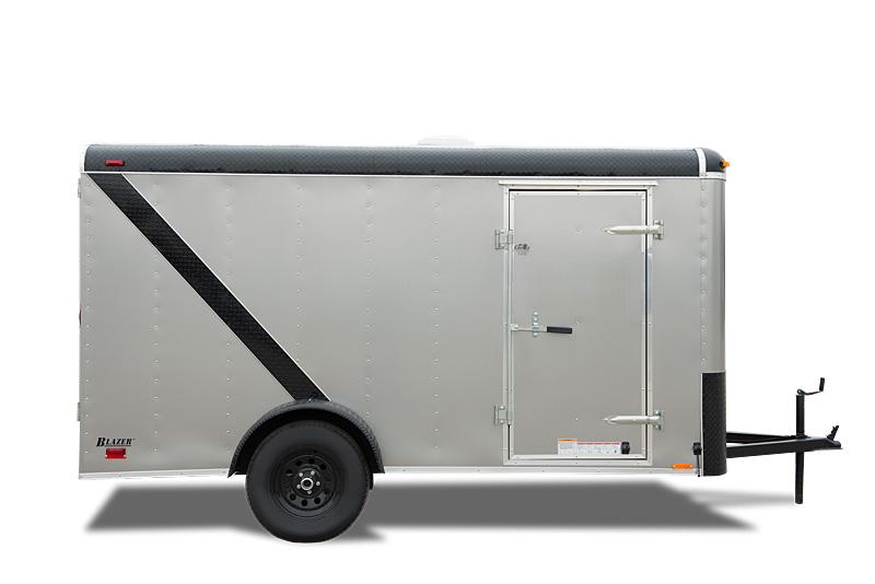 Cargo Mate BL610SA