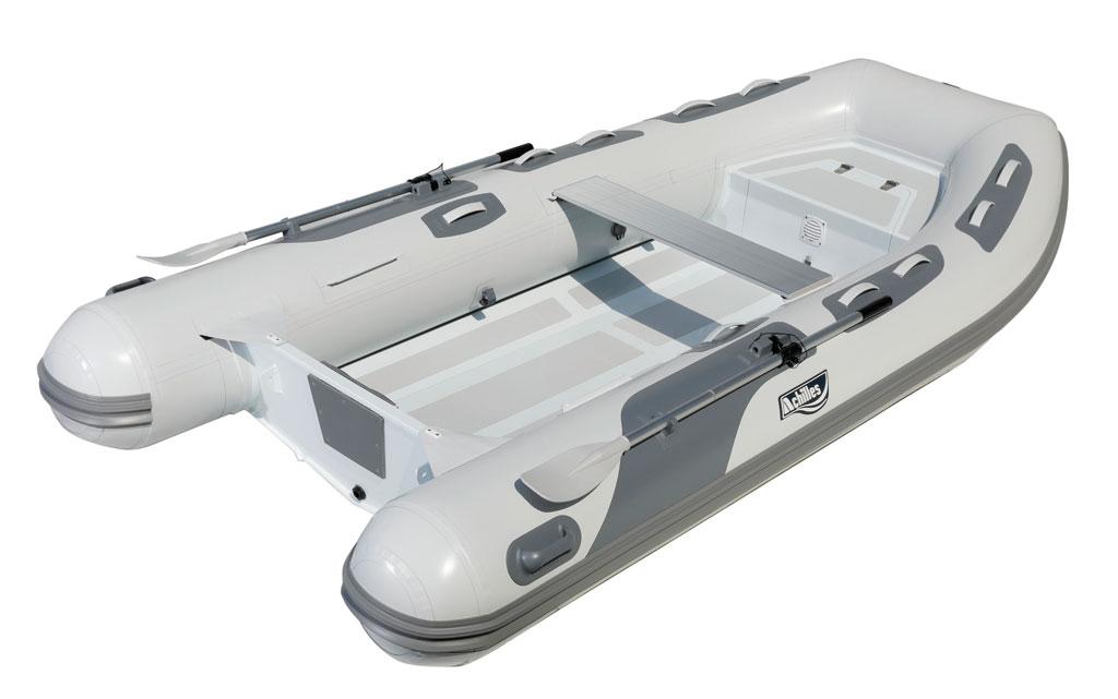 Achilles HB-335AX