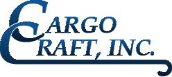 Cargo Craft XP85242