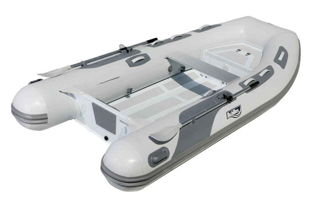 Achilles HB-310AX