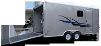 Cargo Pro CP7x16T