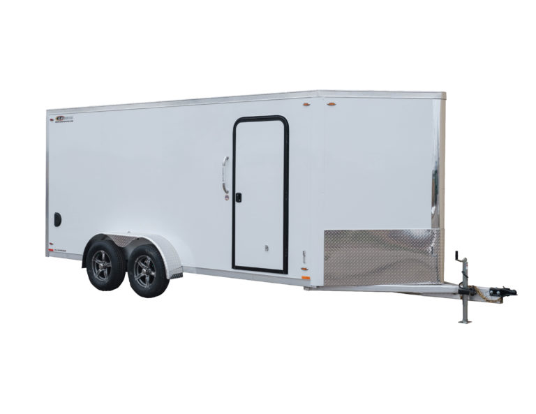 Legend Trailers 7X21FTVTA35