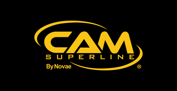 Cam Superline P6CAM20GN