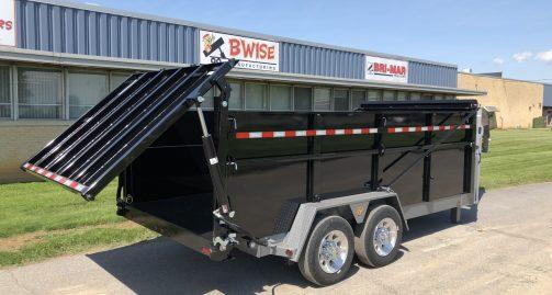 BWISE DU16-17K