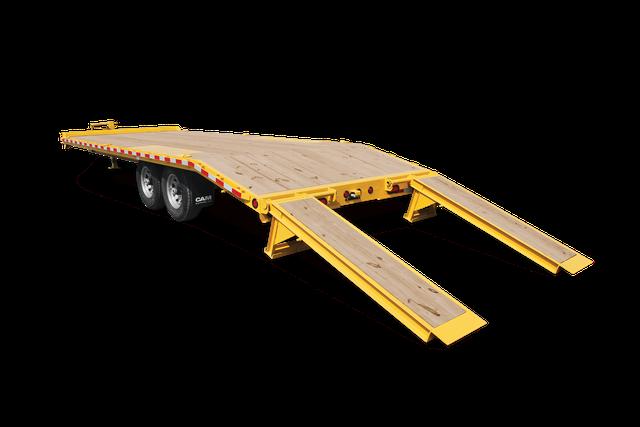 Cam Superline P6CAM8186DO