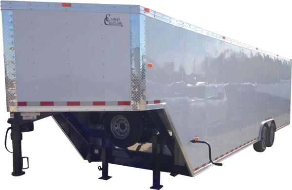 Cargo Craft GN7202