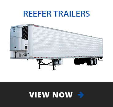 Enclosed Cargo Trailers for Sale