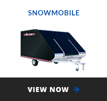 Snowmobile Trailers for Sale