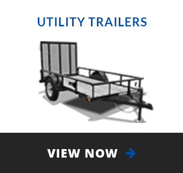Utility Trailers for Sale