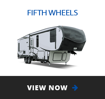 Fifth Wheels for Sale