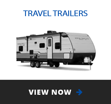 Travel Trailers for Sale
