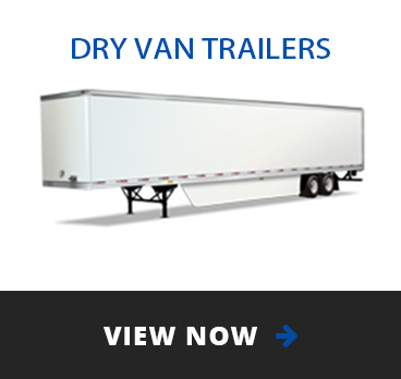 Motorcycle Trailers for Sale