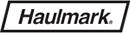 Haulmark