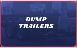 Dump Trailers
