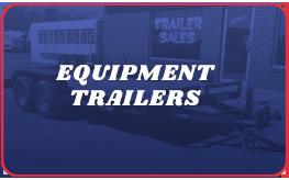 Equipment Trailers