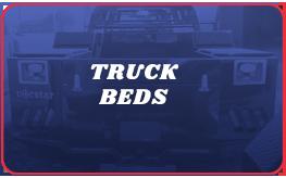 Truck Beds