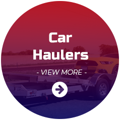 Car Haulers