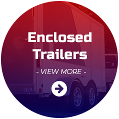 Enclosed Cargo Trailers