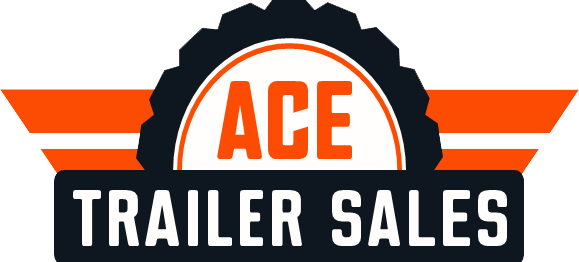 Ace Trailer Sales