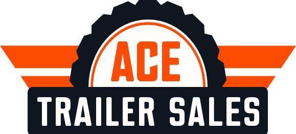 Ace Trailer Sales