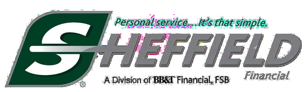 Sheffield  Finance - Apply Here