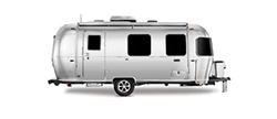 Airstream Caravel