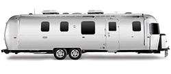 Airstream Classic