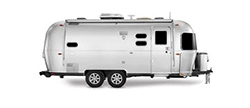 Airstream Flying Cloud