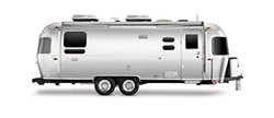 Airstream International