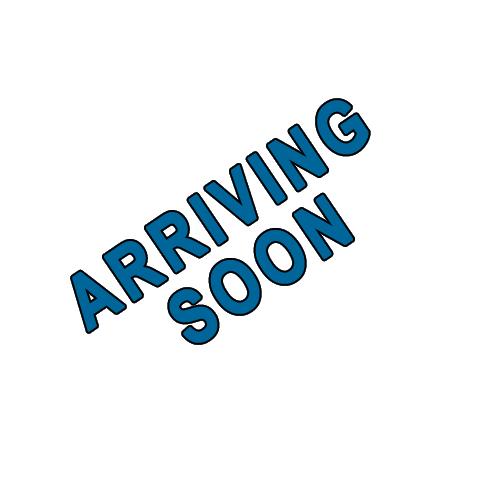 2021 Formula Trailers Traverse Cargo / Enclosed Trailer