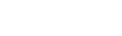 Moritz Trailers For Sale in New York