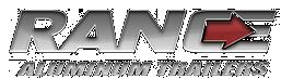 N&N Trailers For Sale in New York