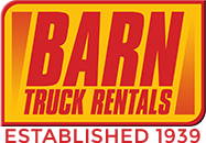 Sales | Woodside and Elmhurst NY Truck and Trailer Rental ...