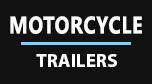 Motorcycle Trailers
