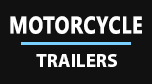Motorcycle Trailers