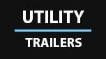 Utility Trailers