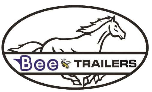 logo-bee-trailers