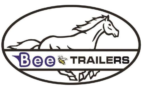 logo-bee-trailers