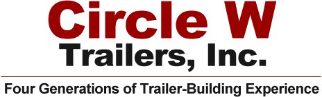 logo-circle-w