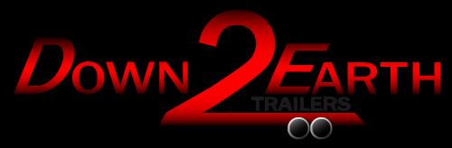logo-down-2-earth