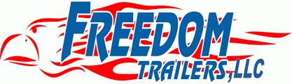 logo-freedom