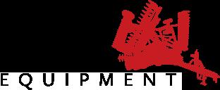 logo-kandw