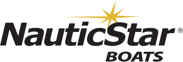 logo-nautic