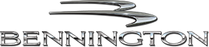 logo-nennington